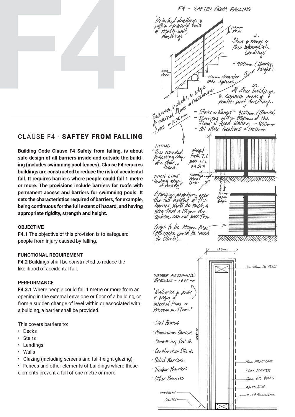 NZ BUILDING CODE JOURNAL_Page_06.png