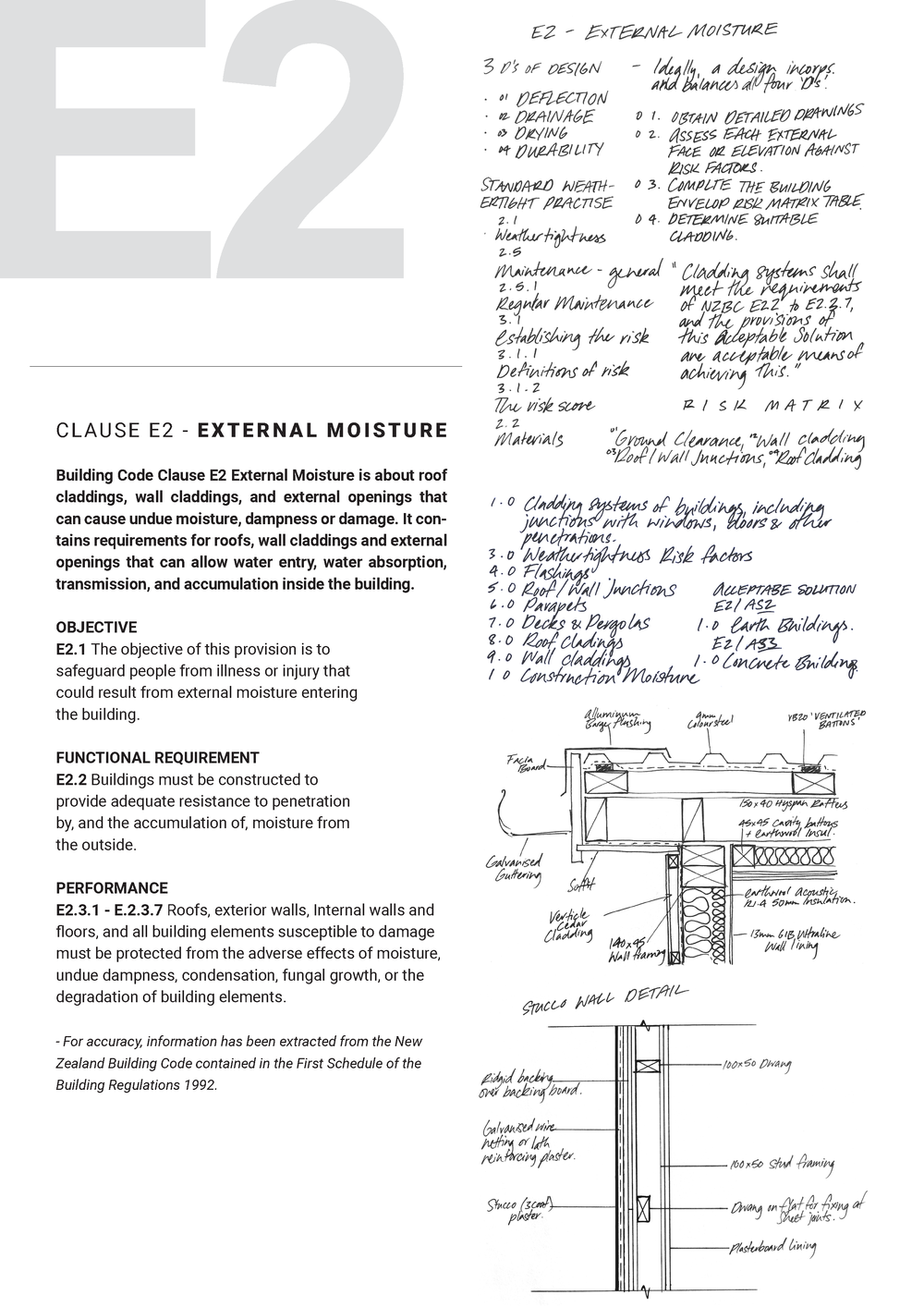 NZ BUILDING CODE JOURNAL_Page_11.png
