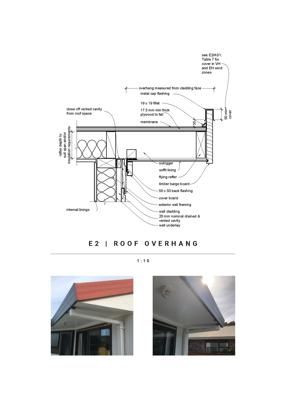 NZ BUILDING CODE JOURNAL_Page_14.png