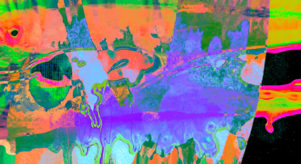 Tetrahpod #2 feat Lofthaus    Mixes
