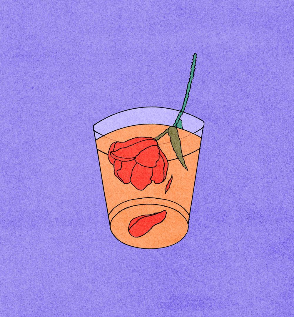 agua del rosal 03.jpg