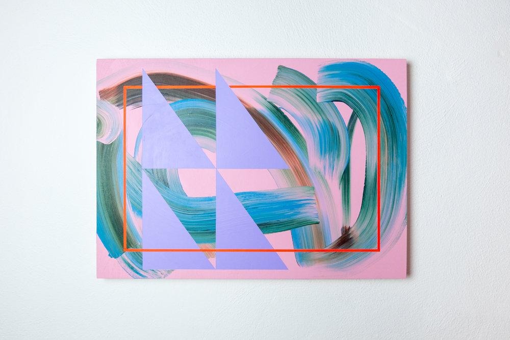 Pushgo_acrylic and collage on plywood_45x63cm_2018.jpg