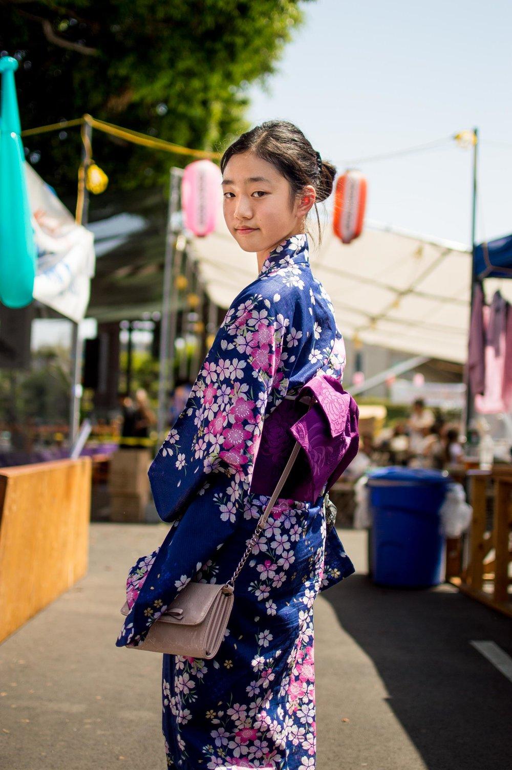 2018 7.7 Nishi Hongganji Obon (2 of 3).jpg