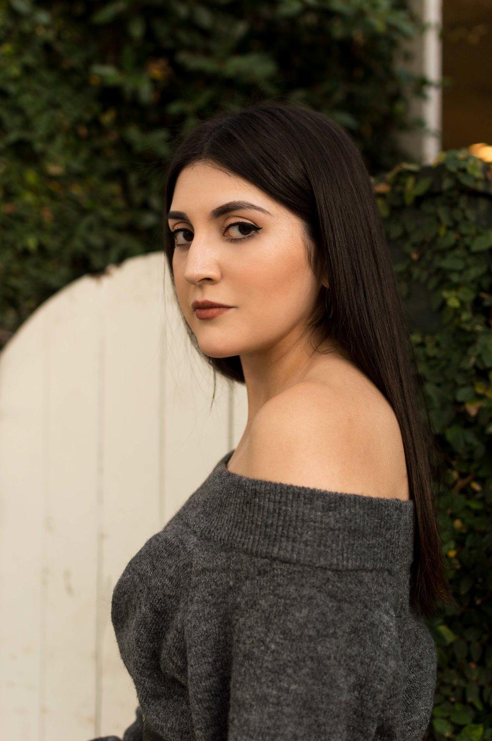 2018 11.3 Monica Aguilar (10 of 19).jpg