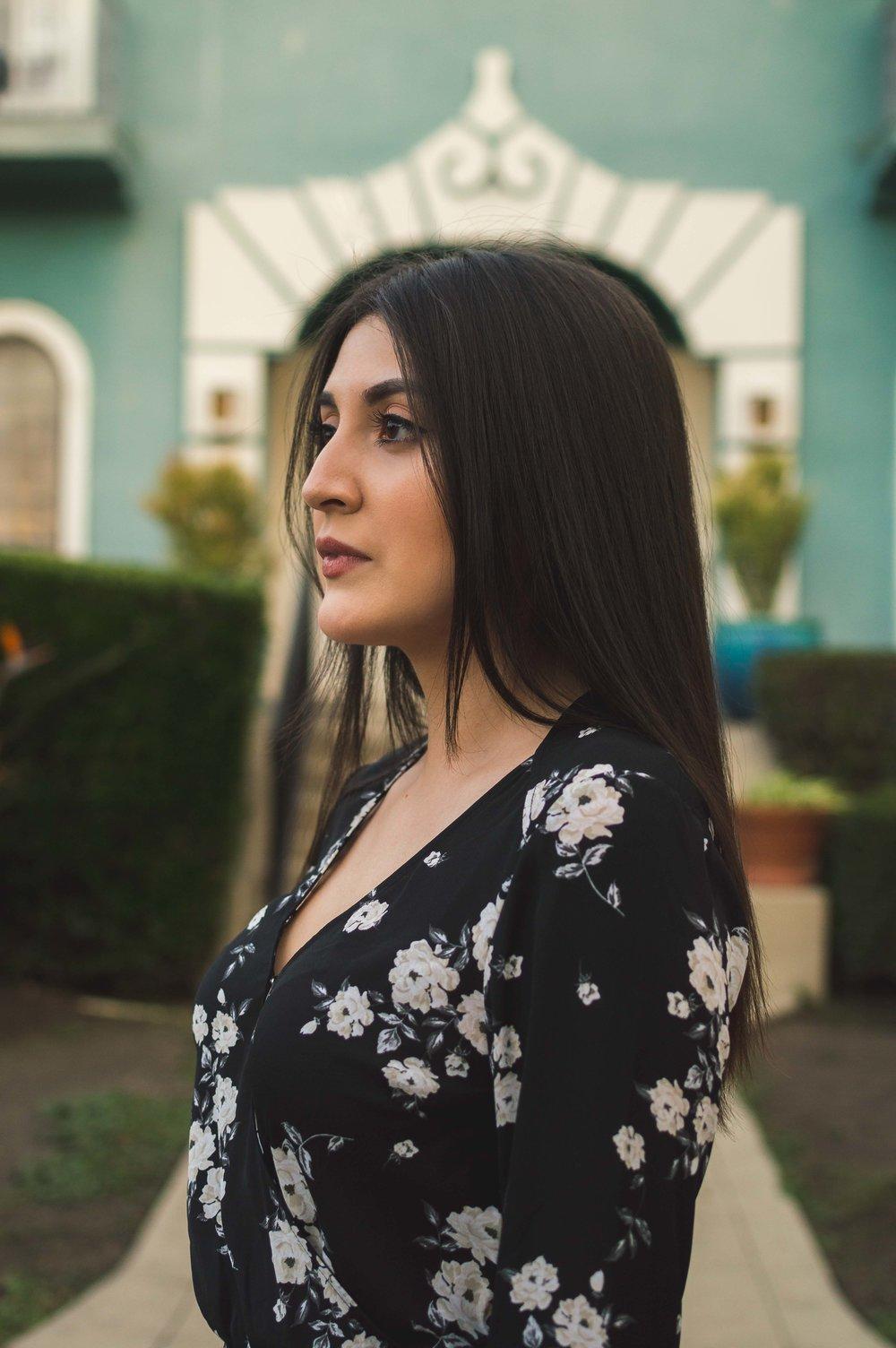 2018 11.3 Monica Aguilar (15 of 19).jpg