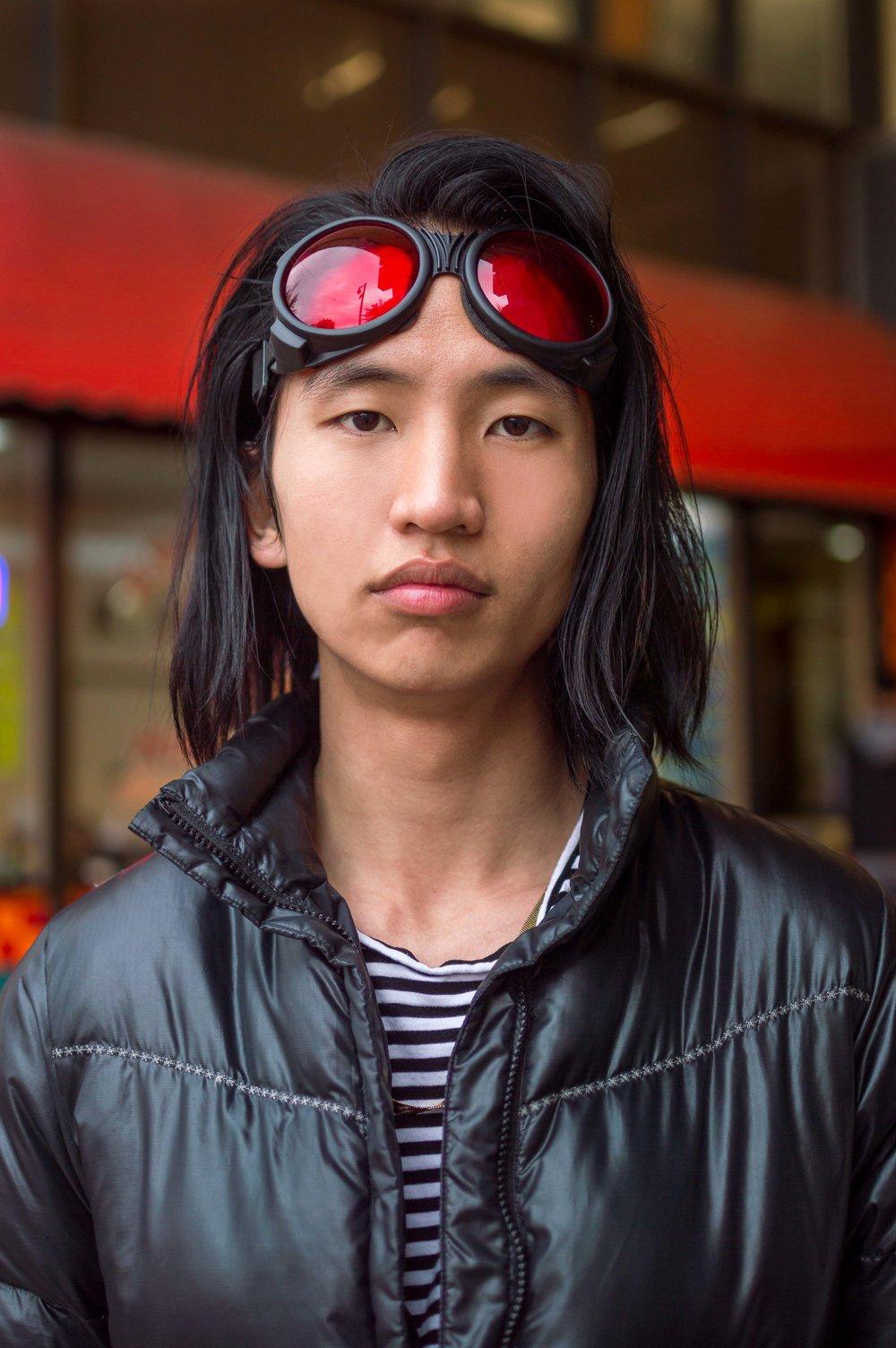 2019 01.05 YunJ Chinatown (47 of 48).jpg