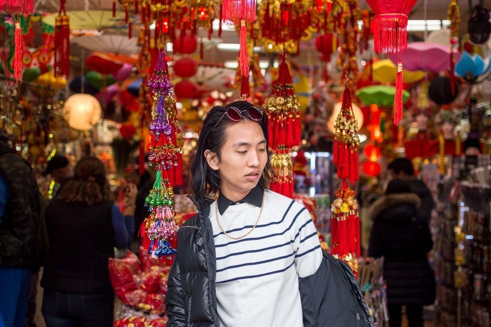 2019 01.05 YunJ Chinatown (10 of 48).jpg