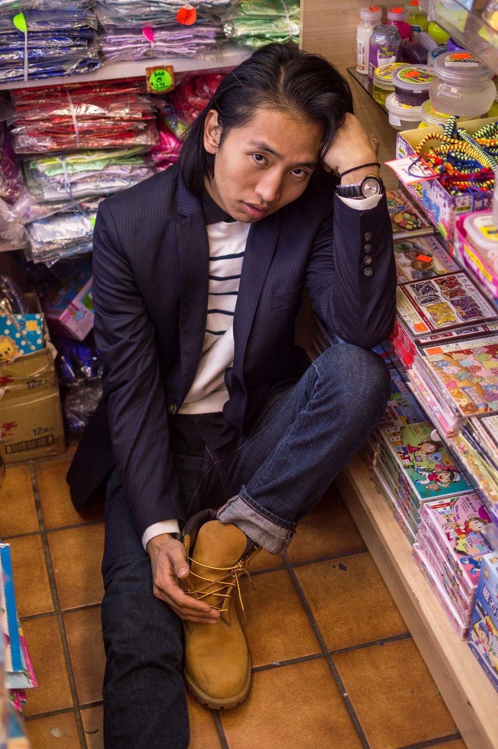 2019 01.05 YunJ Chinatown (26 of 48).jpg