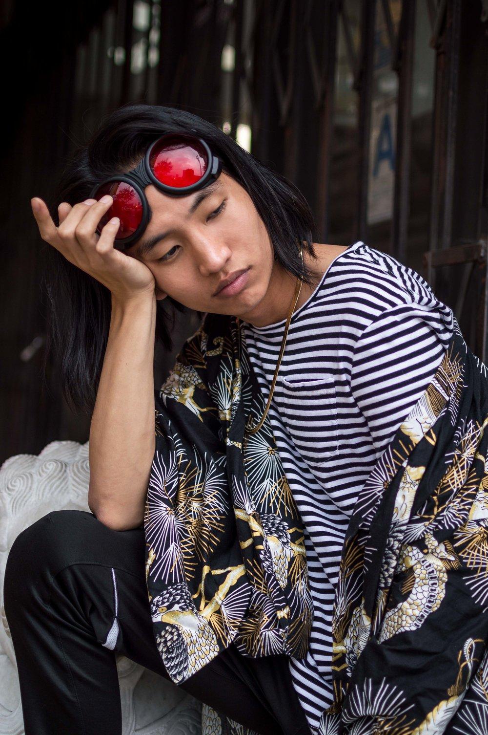 2019 01.05 YunJ Chinatown (43 of 48).jpg