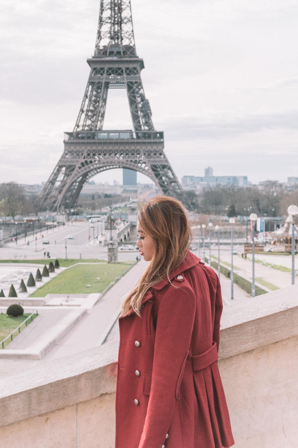 04.April.Paris.jpg