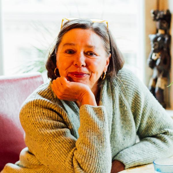 Susanne Ringell, Foto Niklas Sandström_square.jpg