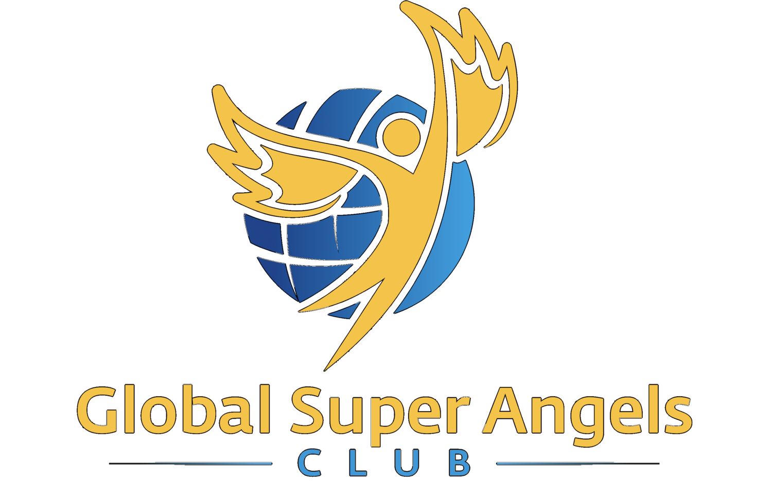 Global Super Angels Club