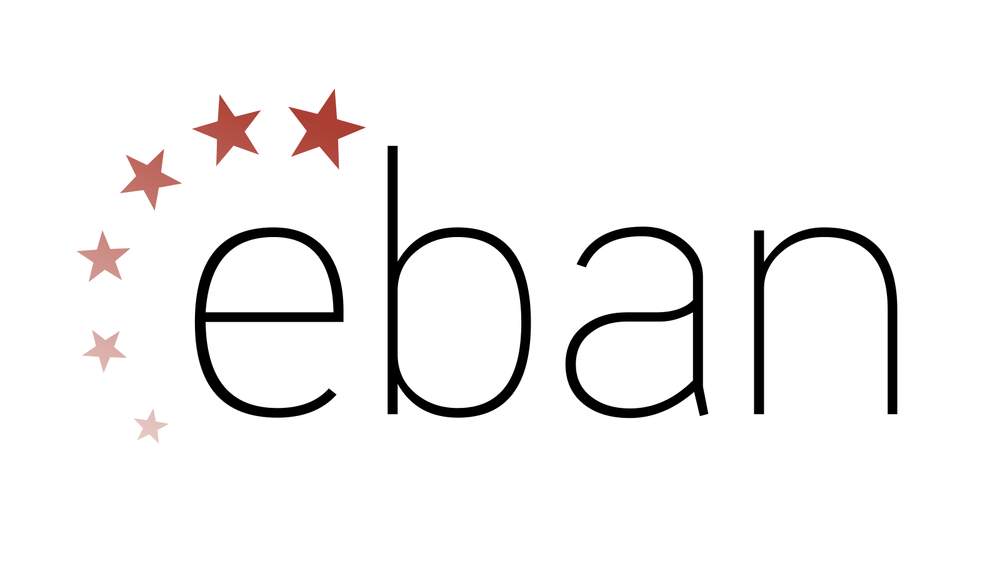 EBAN-Logo.png