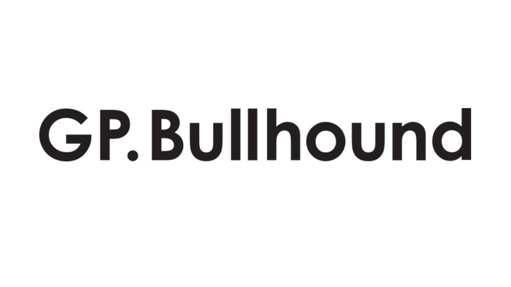 GP.Bullhound.Logo.png