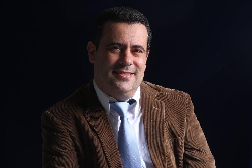 Fabio Póvoa