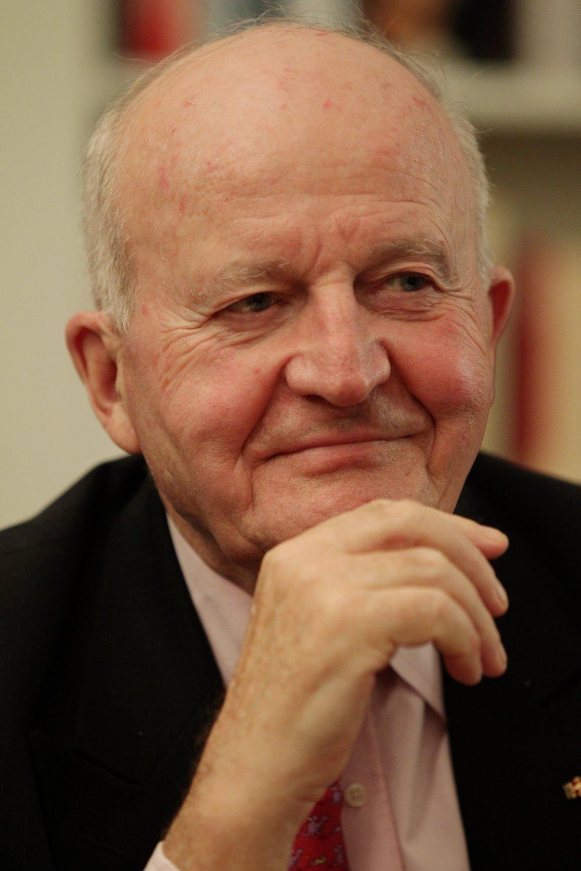 Peter Jungen
