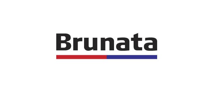 Brunata_logo_layout_700x300.jpg
