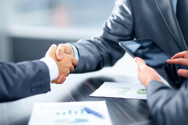 Handshake-business-deal-agreement-working-together-sales-rep-challenger-large.jpg