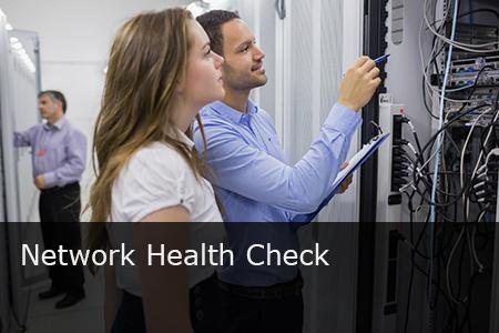 Netværk Health Check 2.jpg