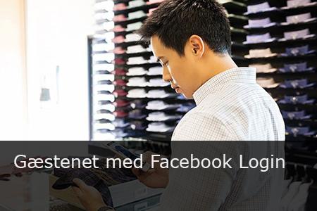 Facebook Wifi Login 2.jpg