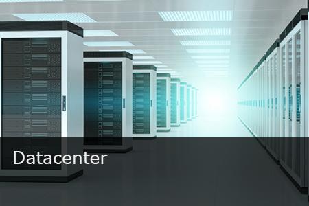Datacenter 1.jpg