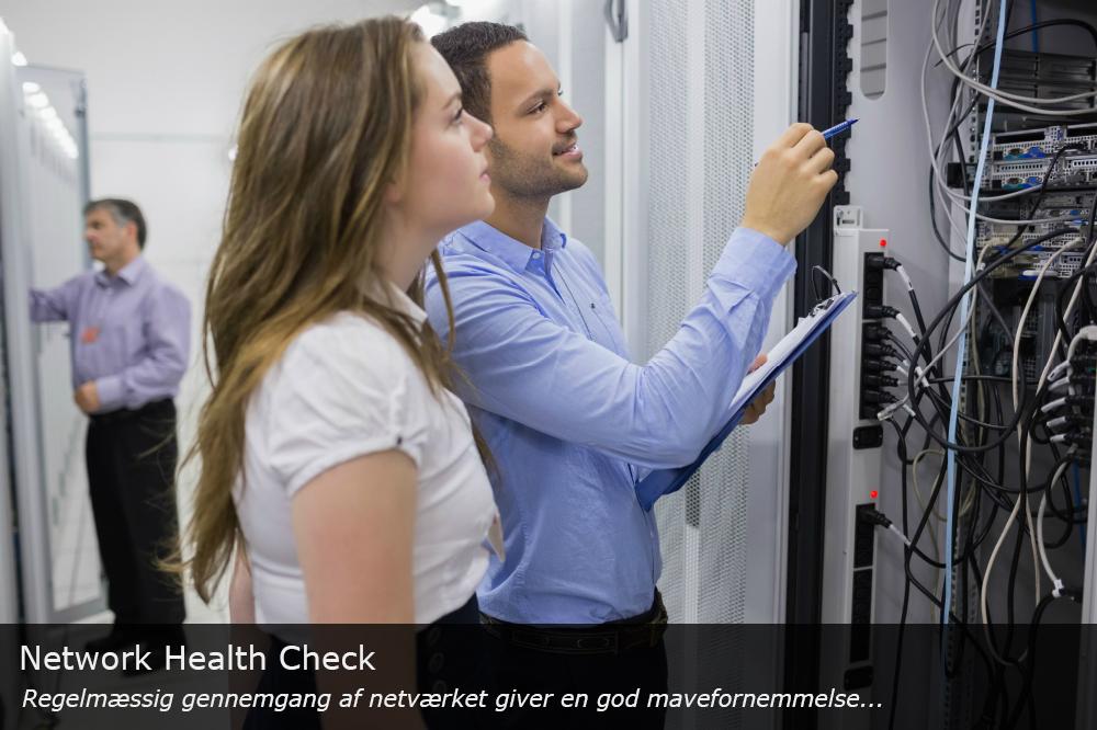 Netværk Health Check.jpg