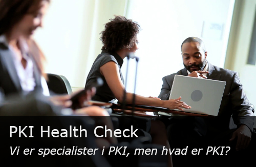 PKI Health Check.jpg