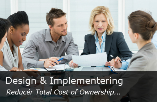 Design og Implementering.jpg