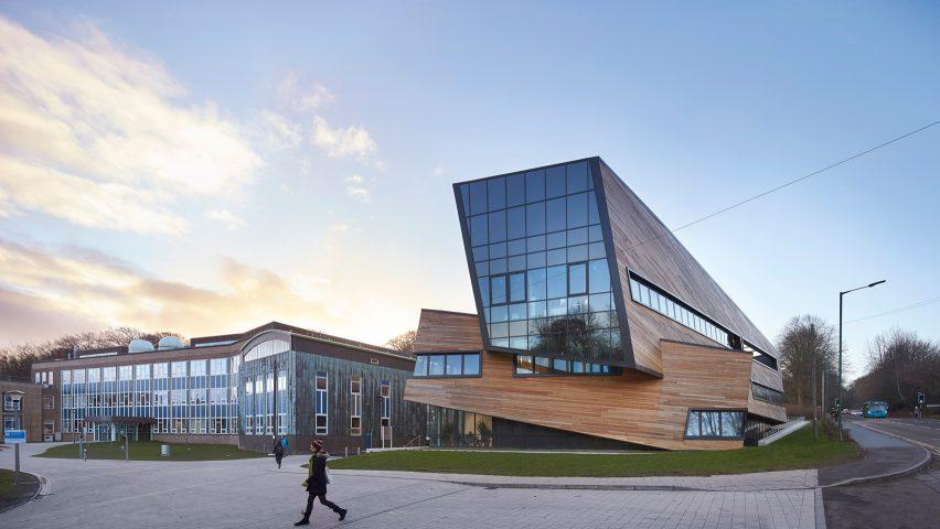 ogden-centre-fundamental-physics-studio-libeskind-architecture-durham-uk_dezeen_hero-b-852x480.jpg