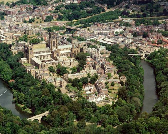 Durham-University-Campus.jpg