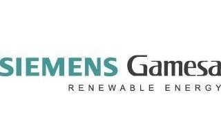 HOVE CUSTOMER SIEMENS GAMESA.jpg