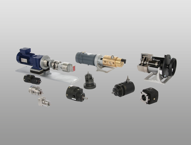 Hove Beinlich gear pumps.jpg