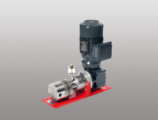 Hove Beinlich gear pumps 1.jpg