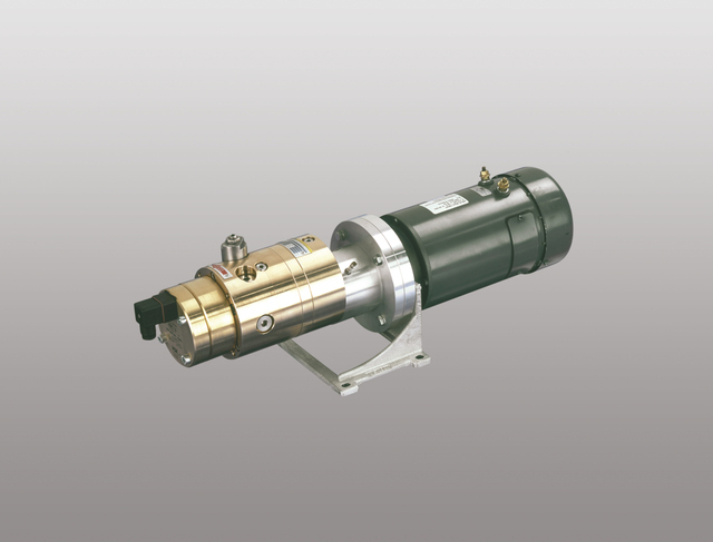 Hove Beinlich gear pumps 3.jpg