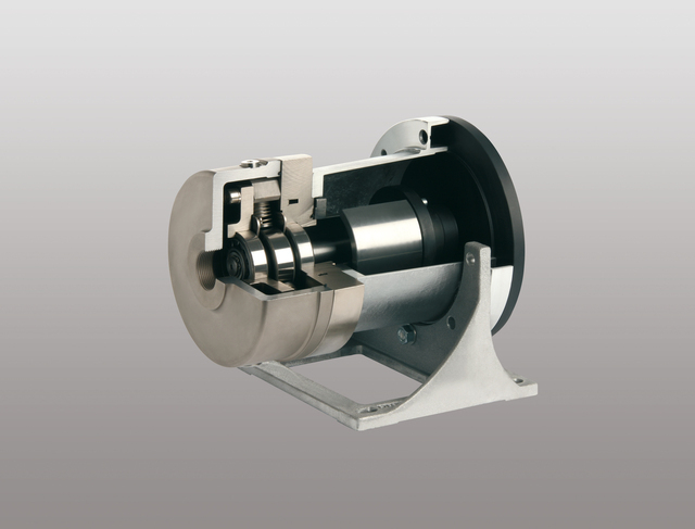 Hove Beinlich gear pumps 4.jpg