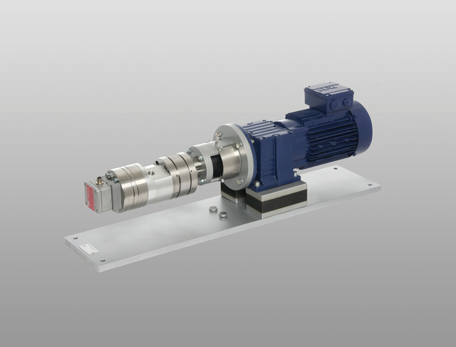 Hove Beinlich gear pumps 6.jpg