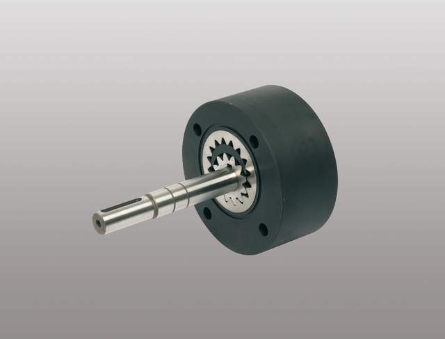 Hove Beinlich gear pumps 7.jpg
