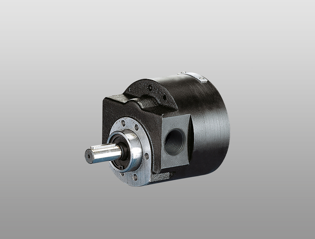Hove Beinlich gear pumps 8.jpg