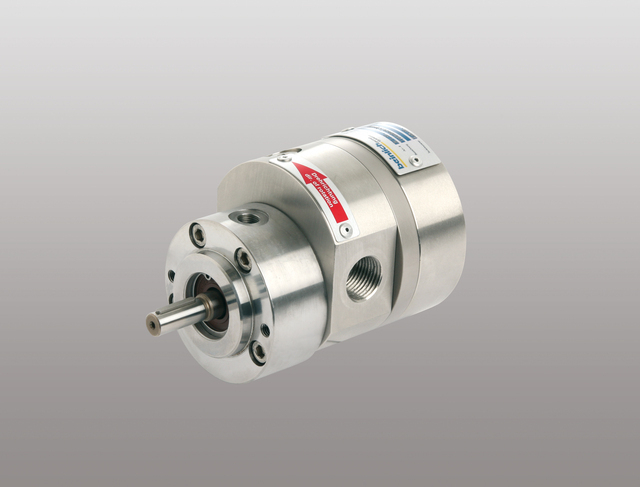 Hove Beinlich gear pumps 10.jpg