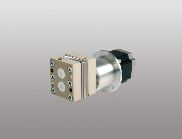 Hove Beinlich gear pumps 12.jpg