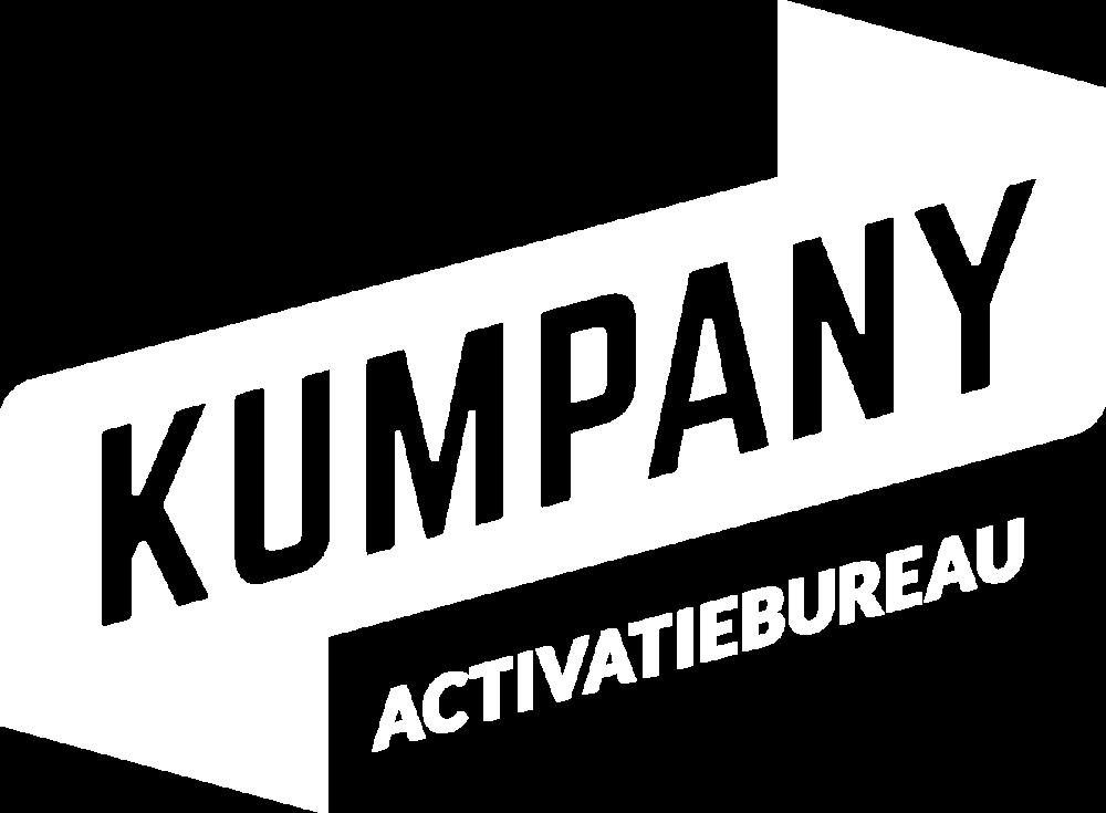kumpany-activatie-bureau-logo.png