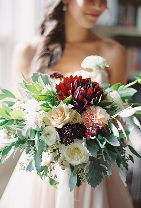 https://www.brides.com/gallery/dahlia-wedding-bouquet-ideas?mbid=social_pinterest
