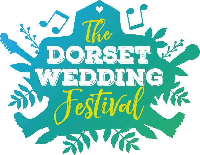 The-Dorset-Wedding-Festival-Logo-RGB.png