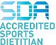 thumbnail_SDA-accredited-logo.jpg