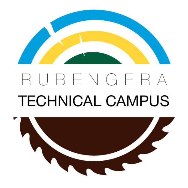 Rubengera Technical Campus