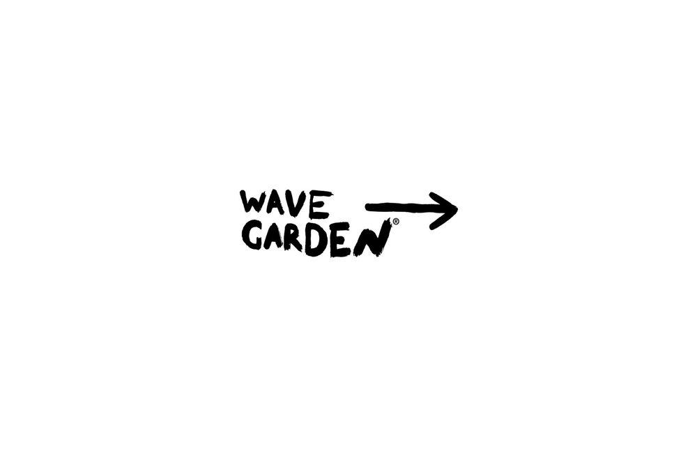 WaveGarden.jpg