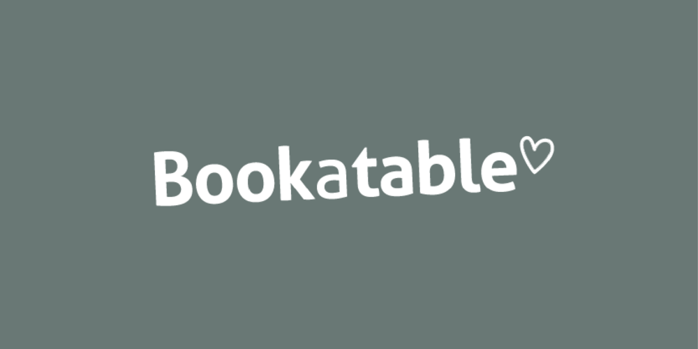 bookatable.png