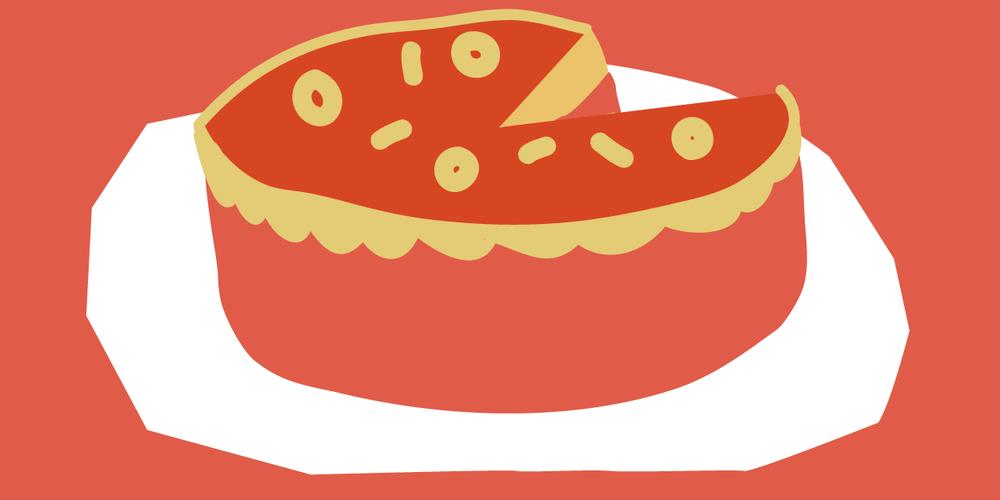 cake-def.png