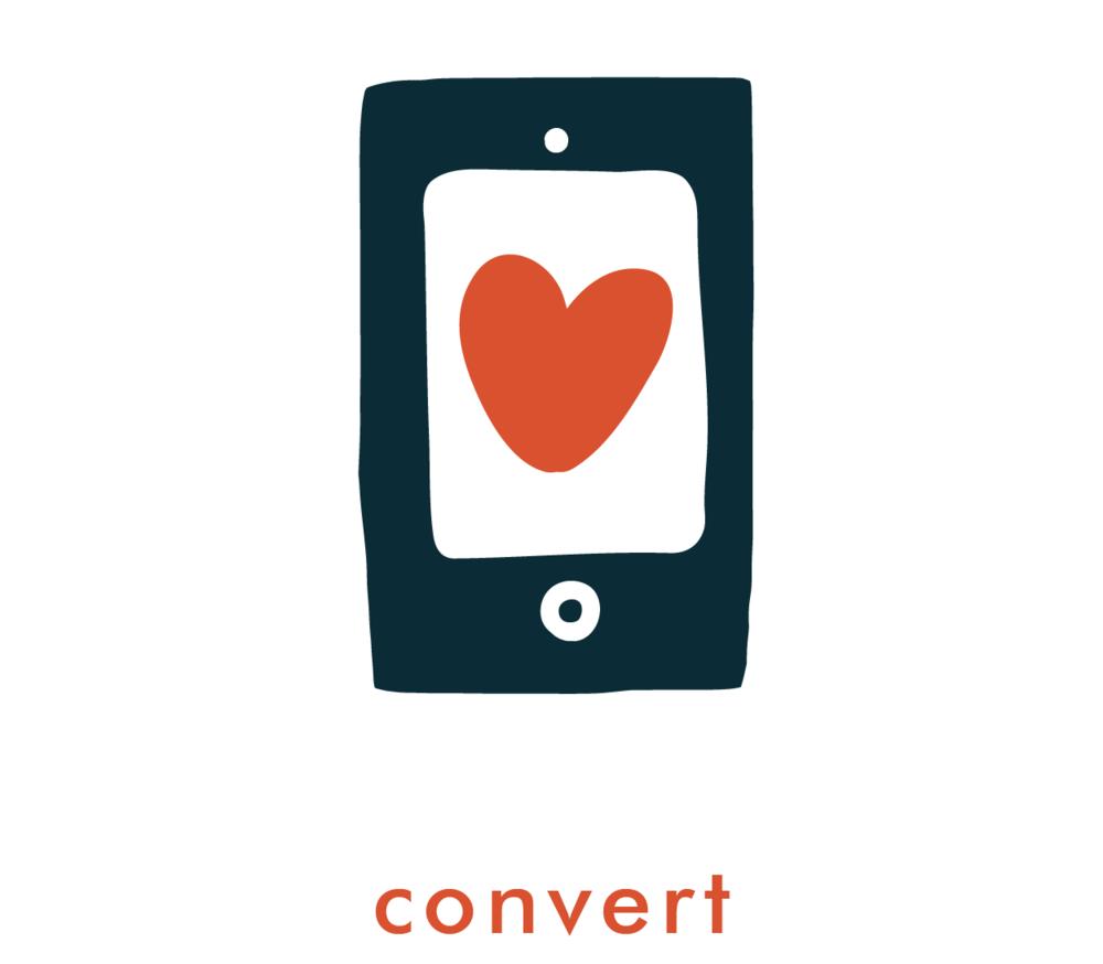 convert-def.png