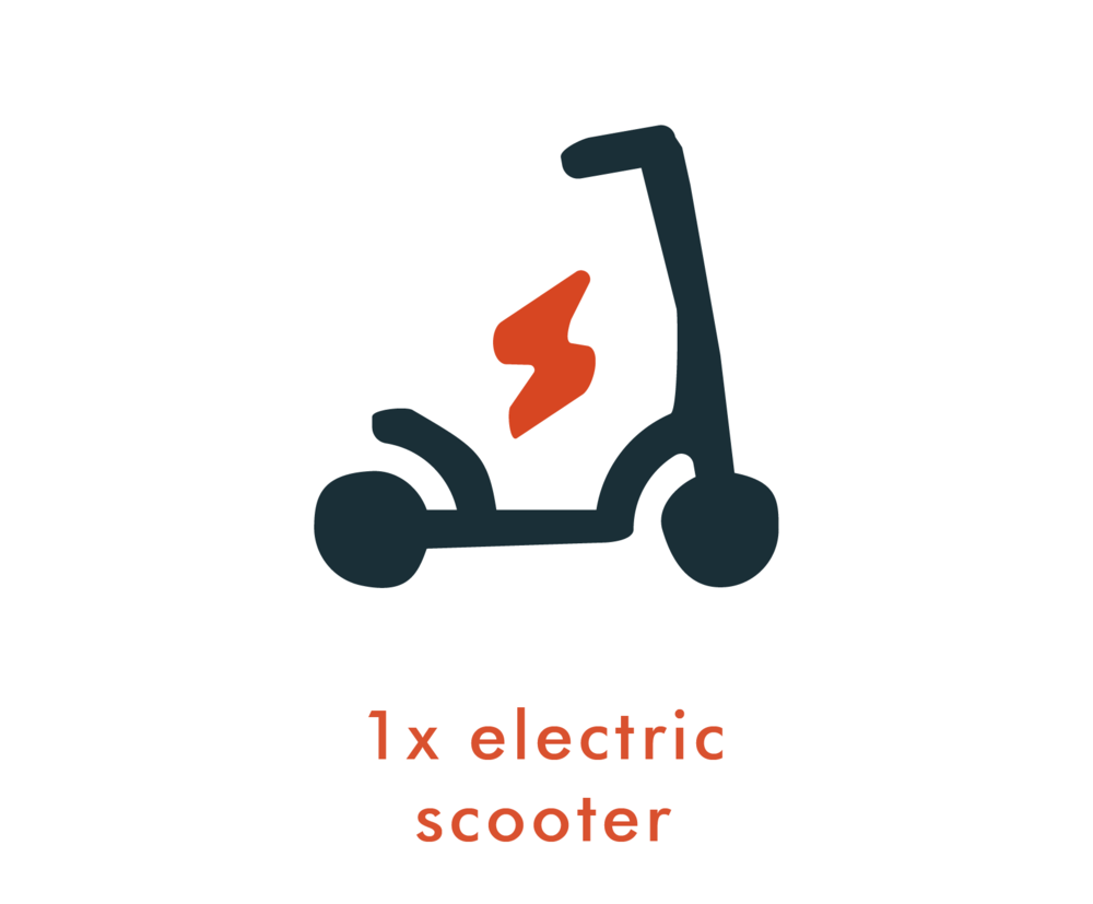 scooter-def.png